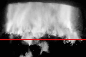 PiT Indicator – spalarnie