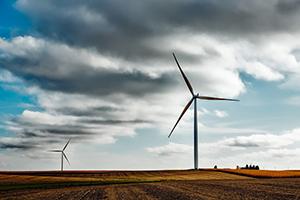 SR::SPC – Predykcja HQ dla energetyki wiatrowej